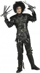 Kostuum van Edward Scissorhands voor volwassene
