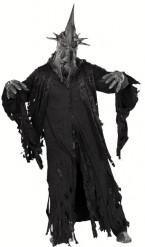 Kostuum van Sauron uit Lord of The Rings™ voor volwassenen