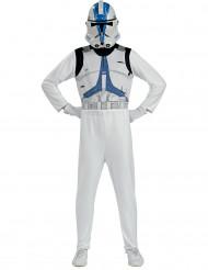 Clone Trooper Star Wars™ outfit voor kinderen