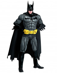 Batman™ special edition pak voor volwassenen
