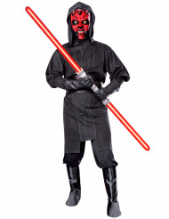 Darth Maul Star Wars™ kostuum voor mannen