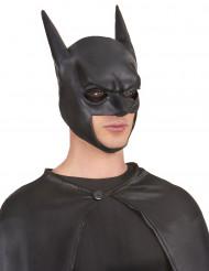 Batman™ masker voor volwassen