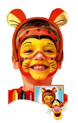 Tijgertje™ schmink set voor kinderen