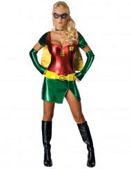 Robin™ pak voor dames