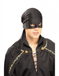Zorro™ bandana met oogmasker
