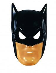 Batman™ masker