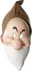 Grumpy™ masker voor volwassenen