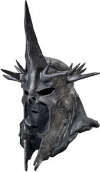 Masker van Sauron van the Lord of the Rings ™ voor volwassenen