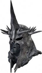Masker van Sauron van the Lord of the Rings ™ voor volwassenen