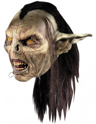 Orc The Lord of the Rings™ masker voor volwassenen