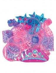 Set prinsessen speelgoed voor kinderen
