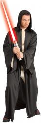 Sith Star Wars ™ kostuum voor volwassenen
