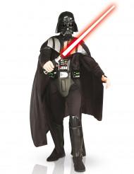 Darth Vader ™ kostuum voor mannen