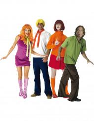 Scooby-Doo™ kostuums