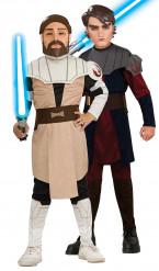 Duo kostuum Star Wars ™ voor kinderen