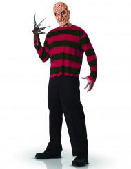 Freddy Krueger™ kostuum voor mannen