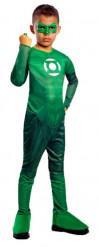 Green Lantern™ pak voor jongens