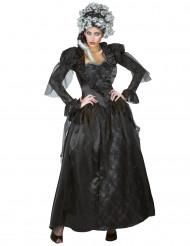 Gravin kostuum voor vrouwen