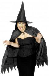 Heksen set voor volwassenen