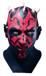 Darth Maul™ Star Wars™ volwassen masker