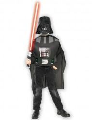 Darth Vader Star Wars™ kit voor kinderen