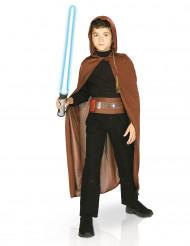 Star Wars™ Jedi set voor kinderen