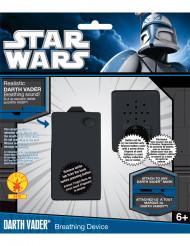 Star Wars™ Darth Vader geluidseffect voor masker