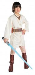 Obi-Wan Kenobi™ kostuum voor jongens