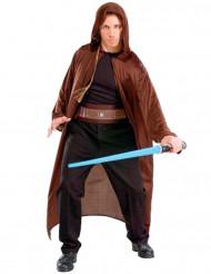 Star Wars™ Jedi cape en accessoires voor volwassenen