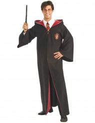 Deluxe Harry Potter™ kostuum voor mannen