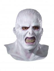 Luxe Voldemort™ masker voor volwassenen