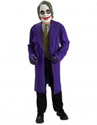 Joker™ kostuum voor jongens