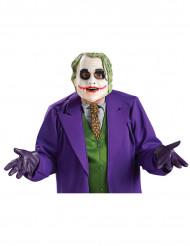 Joker™ handschoenen voor volwassenen