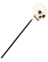 Doodskop scepter