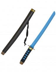 Ninja zwaard 59 cm