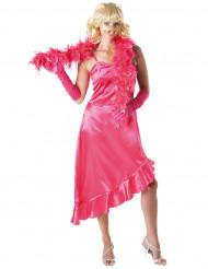 Miss Piggy™ kostuum voor vrouwen