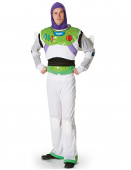 Buzz Lightyear Toy Story™ Kostuum
