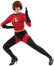 The Incredibles™ kostuum voor vrouwen