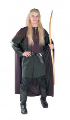 The Lord of the Rings™ Legolas kostuum voor mannen