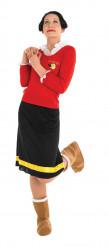 Kostuums Olijvje™ voor dames