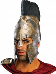 Leonidas 300™ helm voor volwassenen