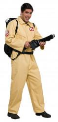 Luxe Ghostbusters™ kostuum voor mannen