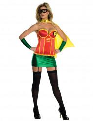 Sexy Robin™pak voor dames