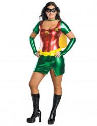 Robin™ kostuum voor vrouwen - Plus Size