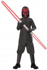 Darth Maul™ kostuum voor kinderen
