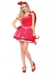 Cupido pak voor dames