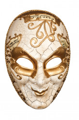 Venetiaans Maestro masker