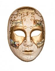 Venetiaans Donna masker