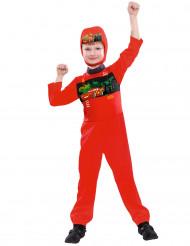 Cars™-kostuum van Disney Pixar™