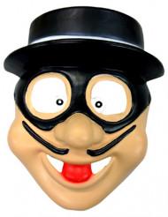 Bandietenmasker